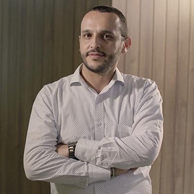 Luis Cristian Soto Jauregui