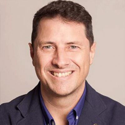 Ismael Briasco