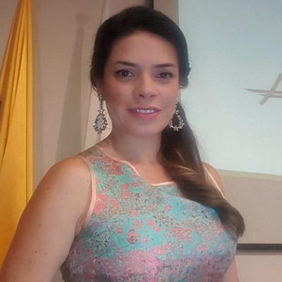 Lina Muñoz Osorio