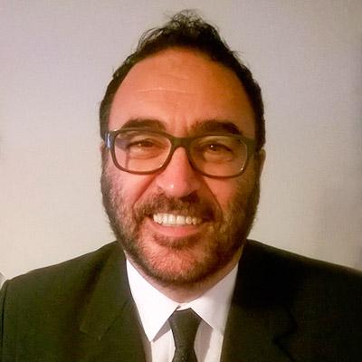 Roberto Armando García