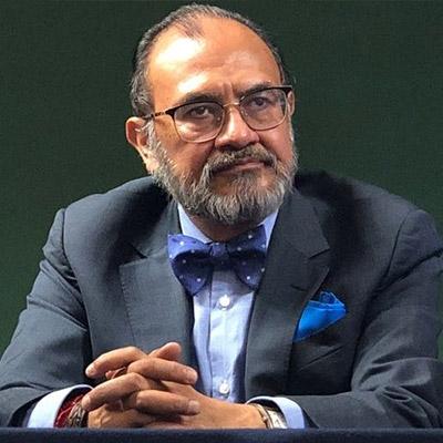 José Robles Ramírez